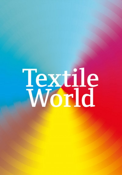 Textil world 2019
